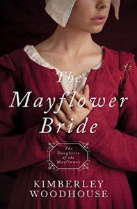 mayflowerbride
