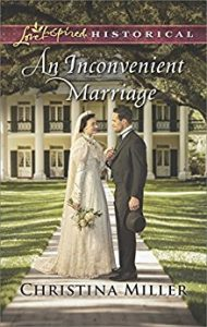 aninconvenientmarriage