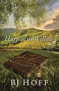 harpwillow