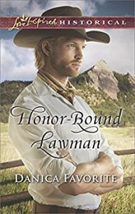 honorboundlawman