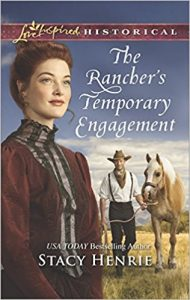 rancherstemporaryengagement