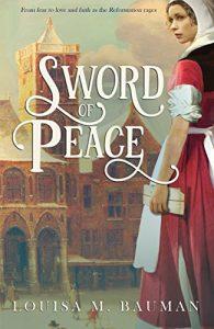 swordofpeace