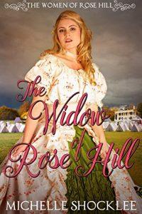 widowofrosehill