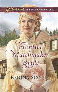 Frontiermatchmakerbride