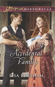 accidentalfamily