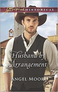 husbandbyarrangement