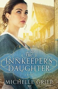 innkeepersdaughter