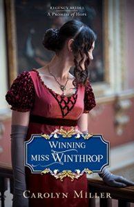 winningmisswinthrop