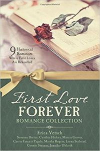 firstloveforever