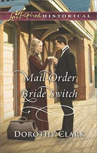 mailorderbrideswitch