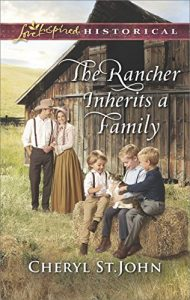 rancherinheritsafamily