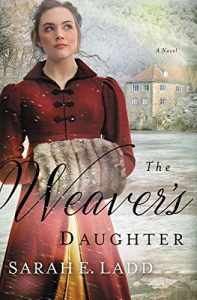 theweaversdaughter