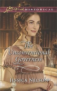 unconventionalgoverness