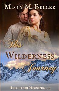 wildernessjourney