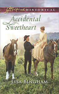 accidentalsweetheart