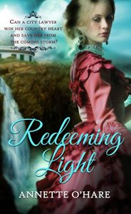 redeeminglight