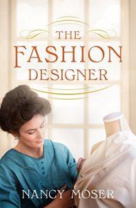 fashiondesigner