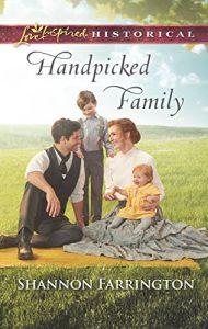 handpickedfamily