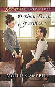 orphantrainsweetheart