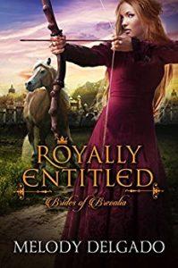 royallyentitled