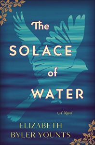 solaceofwater