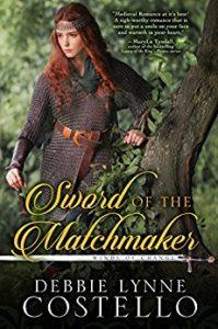 swordofthematchmakernew