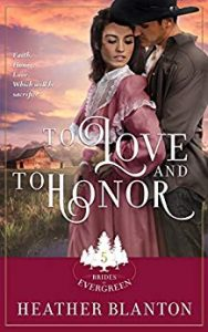 toloveandhonor
