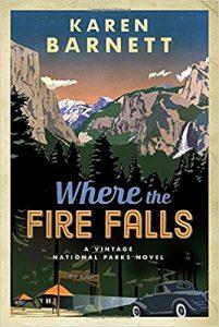 wherethefirefalls