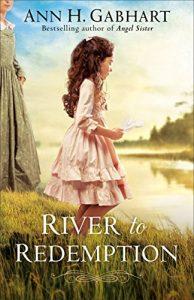 rivertoredemption