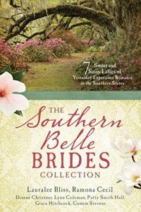 southernbellebrides