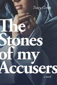 stonesofmyaccusers
