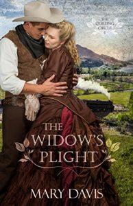 widowsplight