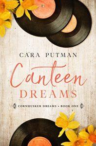 canteendreams