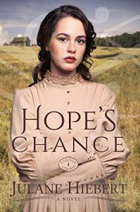 hopeschance