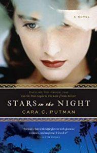 starsinthenight