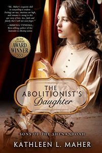 theabolitionistsdaughter