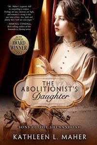 theabolitionistsdaughter