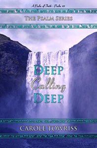 deepcallingdeep