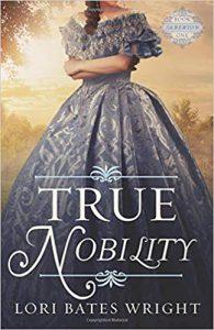 truenobility