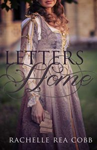 Lettershome