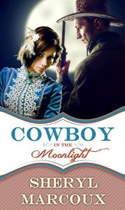cowboyinthemoonlight