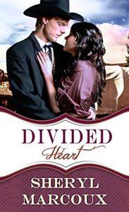 dividedheart