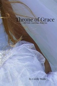 throneofgrace