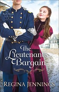 TheLieutenantsBargain