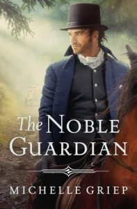 nobleguardian