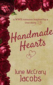 handmadehearts