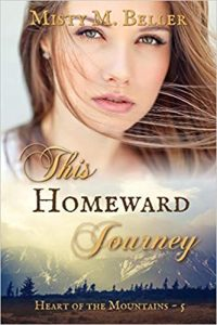 thishomewardjourney