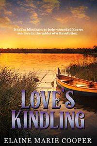 loveskindling
