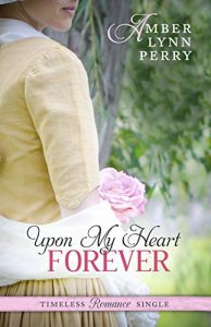 uponmyheartforever
