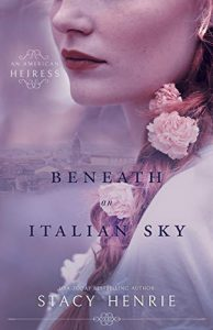 beneathanitaliansky